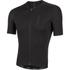 Nalini Xtornado Ti Short Sleeve Jersey - Black: Image 1