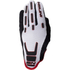 Nalini Flux Gloves - White: Image 1