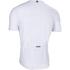 Nalini N1 Ti Short Sleeve Jersey - White: Image 2