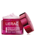 Lierac Magnificence Day & Night Melt-in Creme-Gel - Normale bis Mischhaut Skin 50ml: Image 2