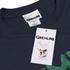 Gremlins Crayon Herren T-Shirt - Dunkelblau: Image 2