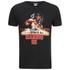 Rambo 3 Herren T-Shirt - Schwarz: Image 1