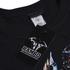 Rambo 3 Herren T-Shirt - Schwarz: Image 2