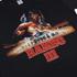 Rambo 3 Herren T-Shirt - Schwarz: Image 3