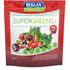 Bioglan Superfoods Supergreens Berry Burst - 100g: Image 1