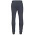 Smith & Jones Men's Wetherby Sweatpants - Navy: Image 2