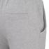 Smith & Jones Men's Wetherby Sweatpants - Light Grey Marl: Image 4