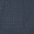 Selected Homme Men's Donenelson Long Sleeve Shirt - Dark Sapphire: Image 4