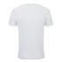 Selected Homme Men's York Crew Neck T-Shirt - Bright White: Image 2