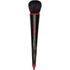 Revlon Blusher Brush: Image 1