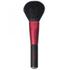 Revlon Powder Brush: Image 1