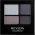 Revlon Colorstay 16 Hour Eyeshadow Quad - Siren: Image 1