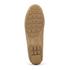 Lauren Ralph Lauren Women's Caliana Loafers - Light Cuoio: Image 5
