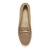Lauren Ralph Lauren Women's Caliana Loafers - Light Cuoio: Image 3
