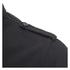 Brave Soul Men's Charlie Pocket Long Sleeve Shirt - Black: Image 4