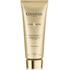 Kérastase Elixir Ultime Huile Lavante Bain 250ml, Elixir Ultime Fondant Conditioner 200ml and Fine Hair Oil 100ml Bundle: Image 4