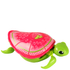 Little Live Pets: Swimstar Turtle Wave: Image 3