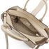 Lauren Ralph Lauren Women's Shopper Tote Bag - Straw: Image 4