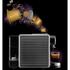 Dualit 85150  Lusso™ Capsule Machine: Image 4