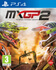 MXGP2: The Official Motocross Video Game: Image 1