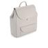 Modalu Flora Backpack - Shark: Image 2