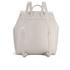 Modalu Flora Backpack - Shark: Image 5