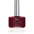 Ciaté London Gelology Nagellack - Dangerous Affair 13,5ml: Image 1