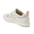 Clarks X Christopher Raeburn Women's Sabah Trail Trainers - White: Image 6