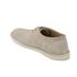 Clarks Originals Men's Jink Suede Shoes - Sand: Image 6