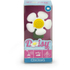 Daisy USB Fragrance Oil Dispenser: Image 4