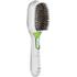 Braun BR750 Iontech Hair Brush - White: Image 1
