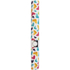 Sonic Chic URBAN Electric Toothbrush - Lovehearts: Image 2
