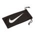 Nike Unisex Mercurial Sunglasses - Black/Purple: Image 3