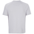 Sprayway Men's Compass T-Shirt - Light Grey: Image 2