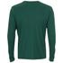 Sprayway Men's Source Long Sleeve T-Shirt - Evergreen: Image 2