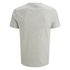 Jack & Jones Men's Seek T-Shirt - Treated White: Image 2