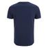 Jack & Jones Men's Seek T-Shirt - Navy Blazer: Image 2