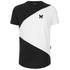 Good For Nothing Men's Icarus Neoprene T-Shirt - Black: Image 1