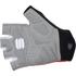 Sportful BodyFit Pro Gloves - White/Red: Image 2