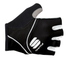 Sportful Pro Women's Gloves - Black: Image 1