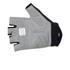 Sportful BodyFit Pro Gloves - Blue/Yellow: Image 2