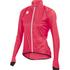Sportful Women's Hot Pack 5 Jacket - Pink: Image 1