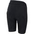 Sportful Tour Women's Shorts - Black: Image 2