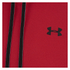 Under Armour Men's Storm Hoody - Red/Black: Image 3