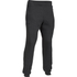 Under Armour Men's Storm 1 Rival Graphic Joggers - Grey: Image 1