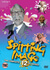 Spitting Image - The Complete Twelfth Series: Image 1