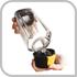 Tefal BL142140 Fruit Sensation Blender - White: Image 3