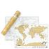 Scratch Map XL Edition: Image 2