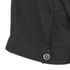 Smith & Jones Men's Pelmet Short Sleeve Shirt - Black: Image 7