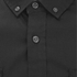 Smith & Jones Men's Pelmet Short Sleeve Shirt - Black: Image 6